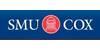 Logo SMU Cox School of Business