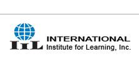 Logo International Institute for Learning, Inc.