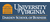 Logo University of Virginia Darden School of Business