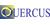 Logo van Quercus Technical Services