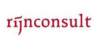 Logo van Rijnconsult