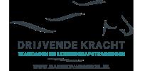 Logo van Drijvende Kracht