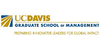 Logo UC Davis Graduate School of Management