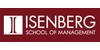 Logo Isenberg School of Management