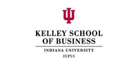 Logo Kelley School of Business
