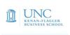 Logo MBA@UNC