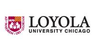 Logo Loyola University Chicago Quinlan School of Business