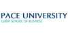 Logo Lubin School of Business