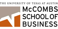 Logo McCombs School of Business