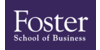 Logo Michael G. Foster School of Business