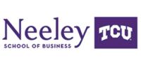 Logo Neeley School of Business