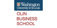 Logo Olin Business School