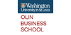 Logo Olin Business School