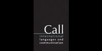 Logo van Call International BE