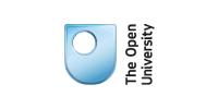 Logo The Open University