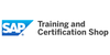 Logo SAP Training