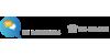 Logo van Social Media in Business | MKB Marketing School