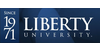 liberty university busi 602 topic nonprofit management Ma from wnmu or liberty university liberty university was just a second pick for me because the maml program looks interesting busi 602 non-profit management.