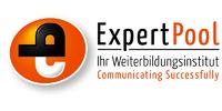Logo von ExpertPool Ihr Weiterbildungsinstitut