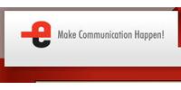 Logo von Expert4com Sprachschule