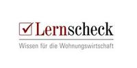 Logo von Lernscheck