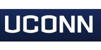 Logo UCONN School of Business