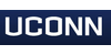 Logo UCONN School of Business