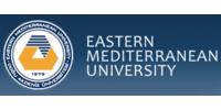 Logo Eastern Mediterranean University
