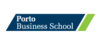 Logo Porto Business School