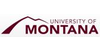 Logo University of Montana School of Business Administration