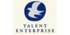 Logo van Talent Enterprise