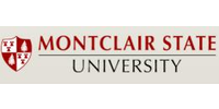 Logo Montclair State University