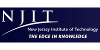 Logo School of Management New Jersey Institute of Technology