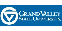 Logo Seidman College of Business Grand Valley State University