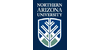 Logo W. A. Franke College of Business Northern Arizona University