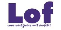 Logo van Lof Academy