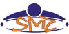 Logo van SMZ IT-Opleidingen