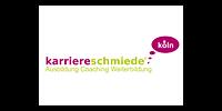 Logo von karriereschmiede-köln®