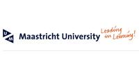 Logo von Maastricht University SBE