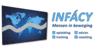 Logo van Advies Trainings en Coachingsbureau INFÁCY PVT