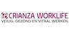 Logo van CRIANZA WorkLife