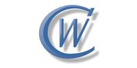 Logo von CW Coaching - Sprechtechnik