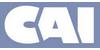 Logo van CAI opleidingen