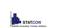 Logo von Statcon GmbH