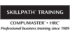 Logo SkillPath training