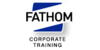 Logo Fathom Corporate Training