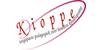 Logo van Kioppe
