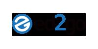Logo ed2go