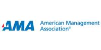 Logo American Management Association