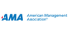 Logo American Management Association
